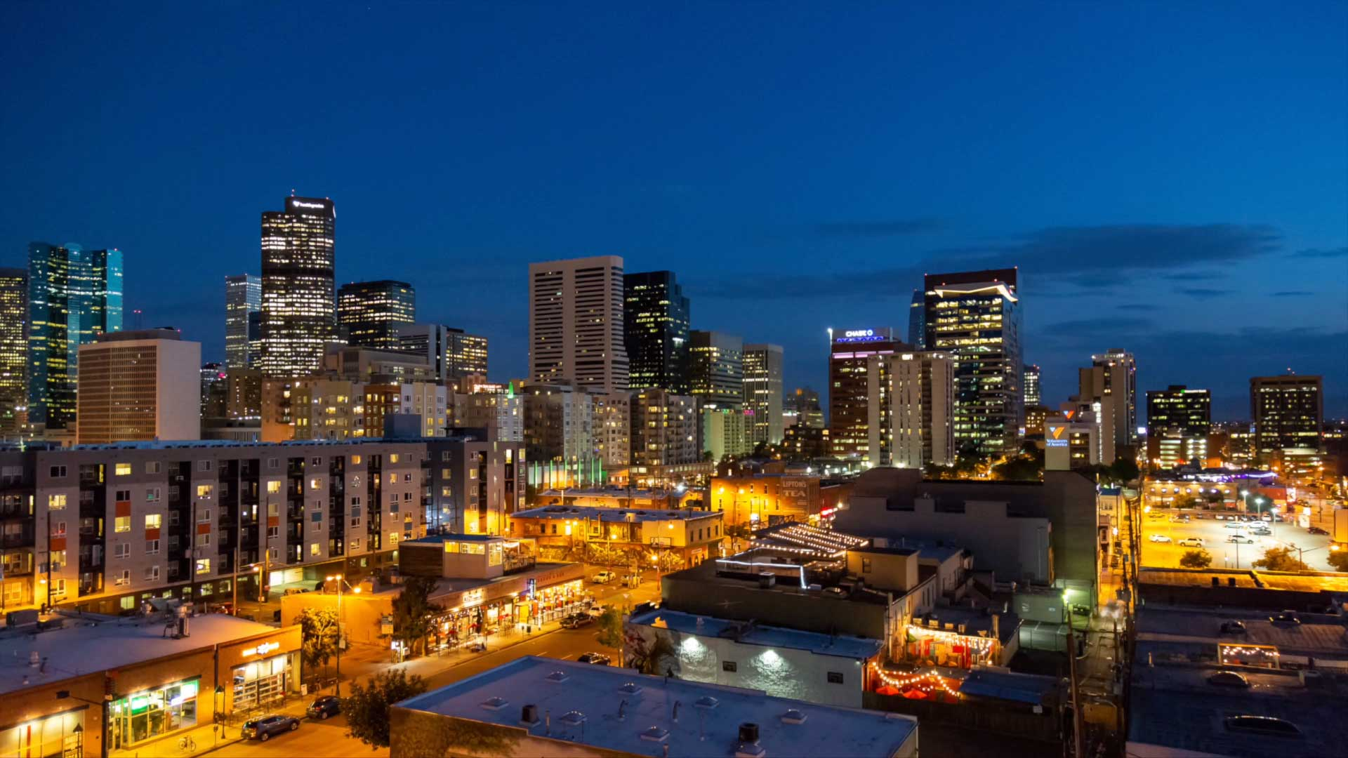 Premier Lofts | New Luxury Apartments For Rent In Downtown ...