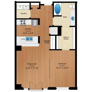 floorplan.name